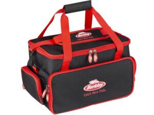 Berkley PowerBait Dough Bag L