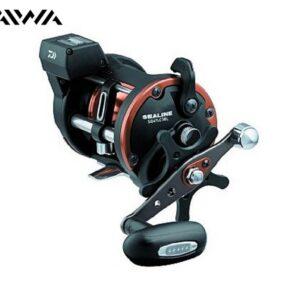 Daiwa Sealine SG47 LC