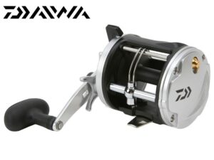 Daiwa Strikeforce LW