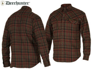 Deerhunter Rhett Shirt