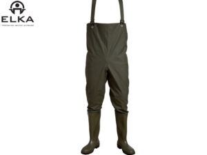 Elka Waders junior