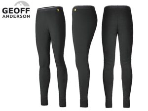 Geoff Anderson Otara Long Johns