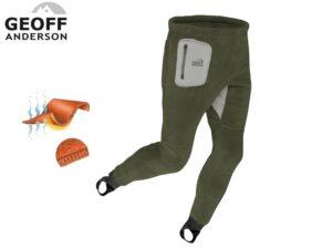Geoff Anderson Thermal 2™ Bukser