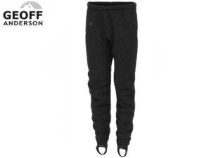 Geoff Anderson Thermal 3 Pants