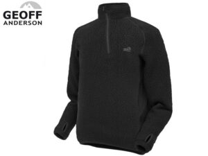 Geoff Anderson Thermal 3 Top