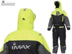 IMAX Wave Floatation Suit