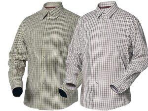 Legend Conway Shirt