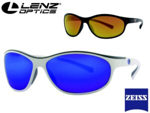 Lenz Discover Series