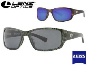 Lenz Premium Series