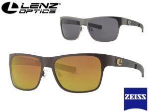 Lenz Titanium Series