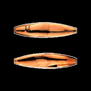 Ogp Henrys Skruen 15 Gr Copper - Gennemløber