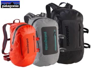 Patagonia Stormfront Pack (Rygsæk)
