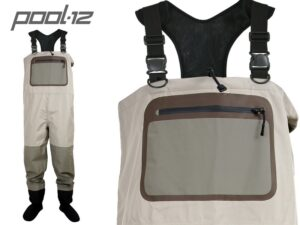 Pool 12 Tactical Pants