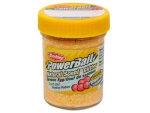 Powerbait - salmon egg