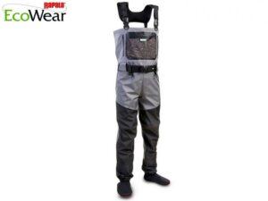 Rapala Ecowear Waders