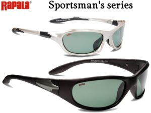 Rapala Sportsmans Polarized