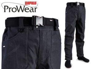 Rapala Tactics Wading jeans