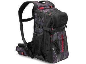 Rapala Urban Back Pack rygsæk