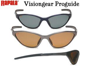 Rapala Visiongear Proguide polaroidbrille