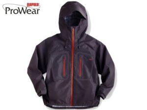 Rapala X-Protect 3 layer Jacket