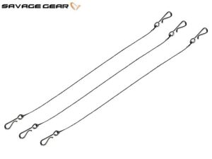 Savage Gear Wolfram Finesse Stinger