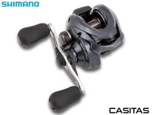 Shimano Casitas