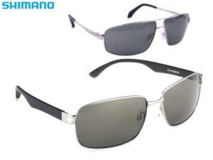 Shimano Eyewear