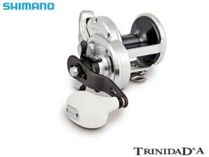 Shimano Trinidad A