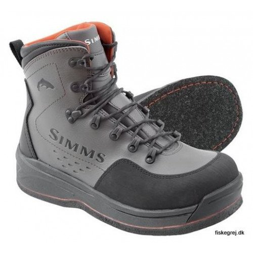 Simms Freestone Boot Filtsål