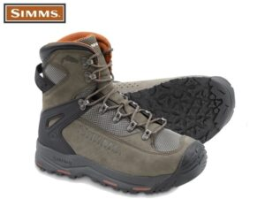 Simms Guide G3 Boot - Str. 11