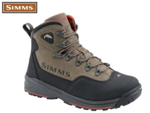 Simms Headwaters Pro