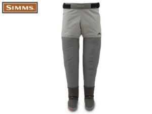 Simms New Freestone Pant Stockingfoot