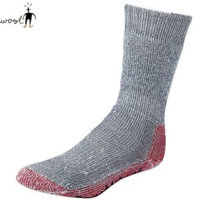 SmartWool Mountaineering sokker