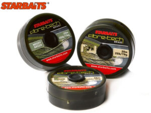 Starbaits Fibre-Tech Braid
