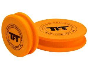 TFT EVA winder (forfangsholder)