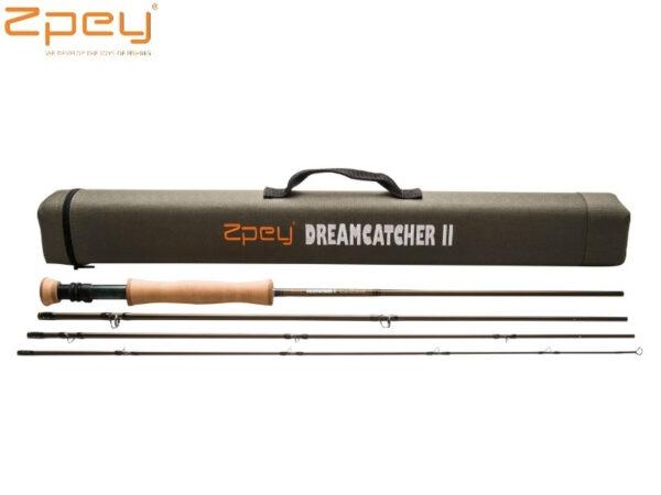 Zpey Dreamcatcher II