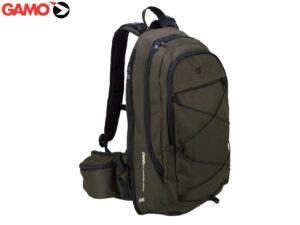 Gamo Boreal 55 ltr Backpack