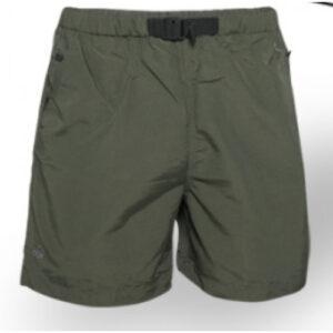 Geoff Anderson Mahi Mahi Shorts Olive