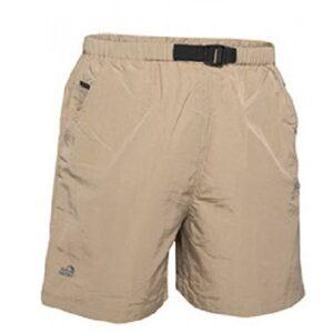 Geoff Anderson Mahi Mahi Shorts Sand