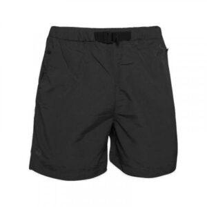 Geoff Anderson Mahi Mahi Shorts Sort