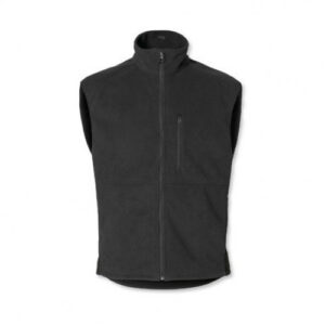 Geoff Anderson Outlast Vest Sort Small