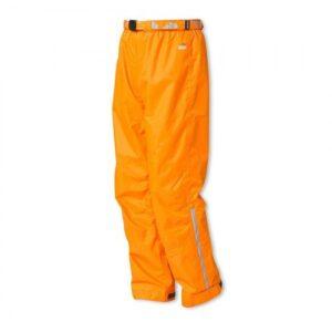 Geoff Anderson Xera 2 Lightweight Buks Orange