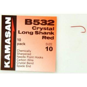 Kamasan B532