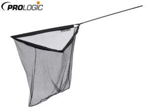 """Prologic Classic Carbon Landing Net 42"""" - 2 sec."""
