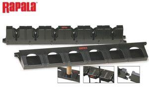 Rapala Pro Guide Rod Rack