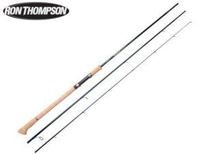 Ron Thompson Specialist Seatrout Stick