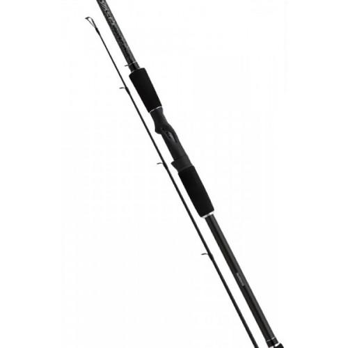 Shimano Yasei Pike 82 40-100gr