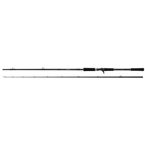 Shimano Yasei Pike Trigger 82 40-100gr