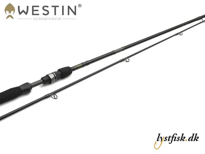 Westin W3 Powerlure