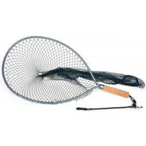 Guideline Experience Sea Trout Net
